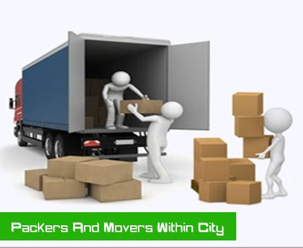 #Packers and #Movers #Faridabad Get best packers and movers list of http://getpackersmovers.com/haryana/packers-and-movers-faridabad/