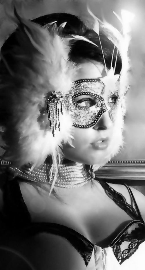 213 best Masquerade Photography images on Pinterest | Mask ...