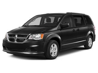 1000 Ideas About Van For Sale On Pinterest Convertible