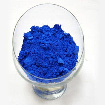 Adornments of the Soul: Cobalt Blue....Colour Blast! (Lady Di and Kate Middleton, too!)