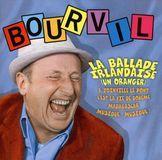 La Ballade Irlandaise (Un Oranger) [CD], 16555099