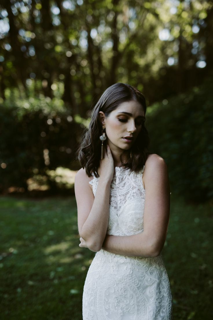 Made With Love Bridal | LOVE FIND CO.