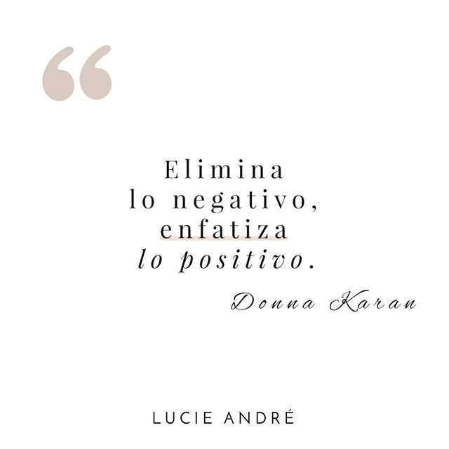 Pretty Quotes, Sweet Quotes, Motivacional Quotes, Woman Quotes, Serious Quotes, Italian Words, Inspirational Phrases, More Than Words, Fitness Motivation Quotes