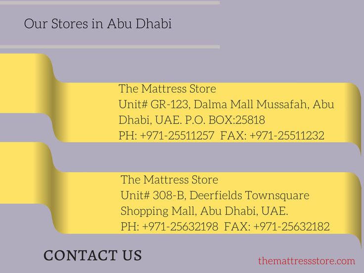 Mattress Stores opened its showrooms in Dubai, AbuDhabi, Qatar Mattress store gives you latest collection of all products needed for your sleep.  #UAE #Dubai #AbuDhabi #Qatar #MattressStore #LuxaryMattress #BestMattress