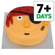 12 best Cake for Angus images on Pinterest Party cakes Asda