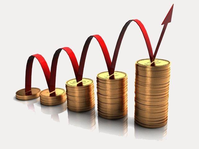 KlikkVilág24   Részvételi feltétel: min. személyes 25 pont havonta melyet a FamilyBusiness,Market24 Webáruházban  lehet megszerezni vásárlással  http://ww.klikkvilag.hu/3605505 http://www.family-business.hu/3605505