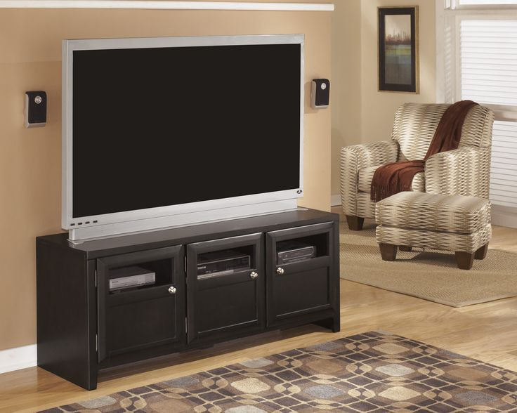 Ashley Naomi TV stand in Houston. 119 best Fashion Furniture images on Pinterest   Dream rooms