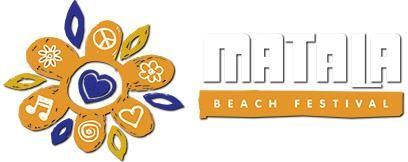 Griechenland: Matala Beach Festival auf Kreta -  (rf) Kreta ist eine der sonnenreichsten Inseln des Mittelmeeres und bietet Besuchern über tausend Kilometer Küstenlinie mit unzähligen Buchten und Stränden. Auf der größten griechischen Insel findet an einem dieser Strände vom 19. bis 21. Juni das Matala Beach Festival ... Link: http://www.reisefernsehen.com/reise-news/reise-news-europa/griechenland-matala-beach-festival-auf-kreta.php