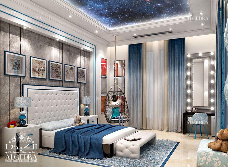 Commercial Interior Design Ideas Classy Design Ideas