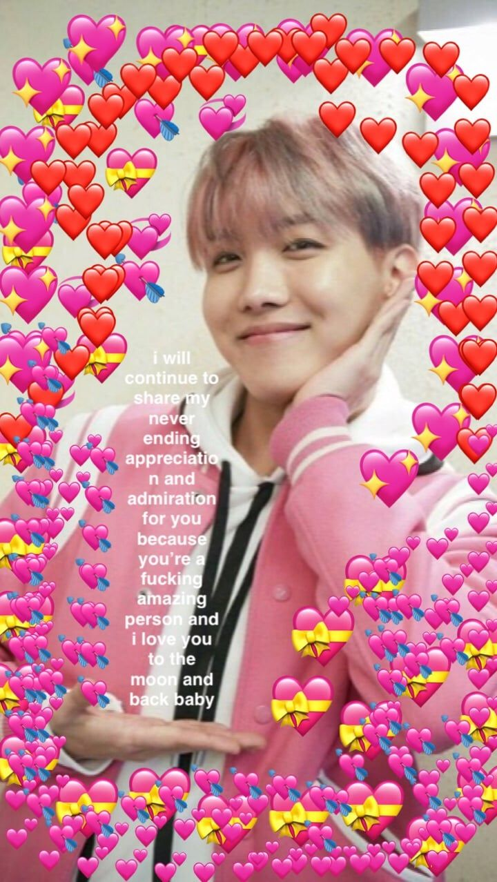 Pin by Becca on Love memes in 2019 | Love memes, Bts, Bts