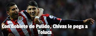 Blog de palma2mex : Chivas 2 Toluca 0