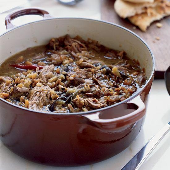 Best 25 Iraqi Cuisine Ideas On Pinterest Kibbeh Recipe Kurdish Food And Arabic Food