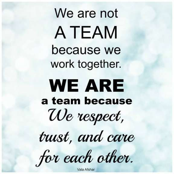 17 Dance Team Quotes Inspirational Inspiration Quote Quoteslife99 Com In 2020 Cheerleading Quotes Team Motivational Quotes Teamwork Quotes