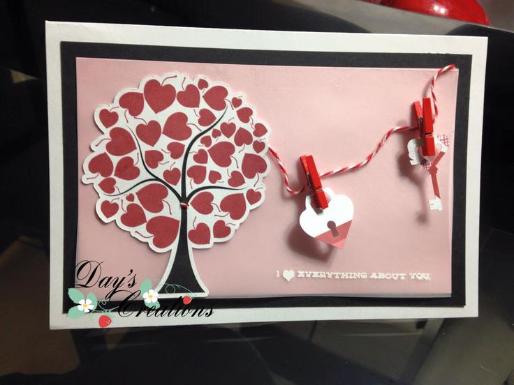 10 best Day\'s Creations images on Pinterest   Frames, Valentine\'s ...