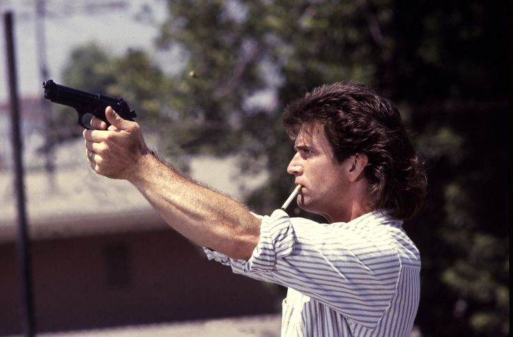 1000 images about lethal weapon on pinterest martin o