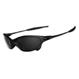 22df42efaf7 My new shades