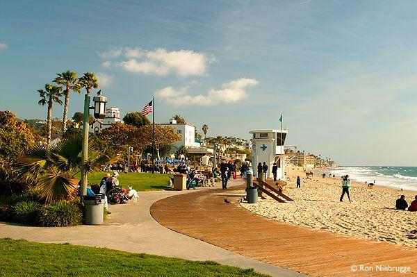 Laguna Beach Sober Living Laguna Beach Ca