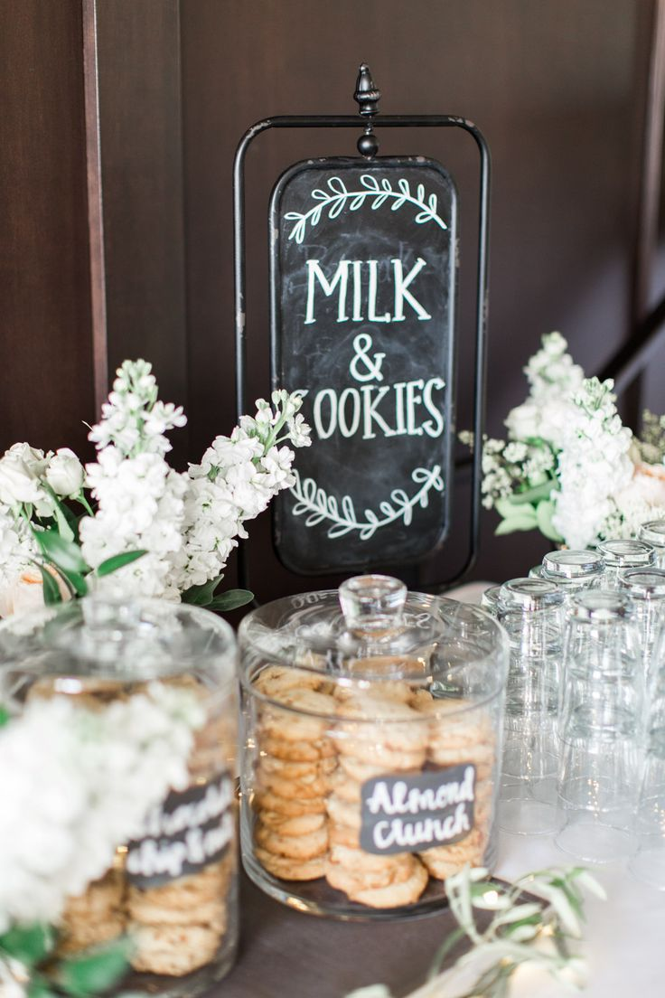 Best 10 Brunch Wedding Ideas On Pinterest Brunch Wedding Best 10 Brunch  Wedding Ideas On Pinterest