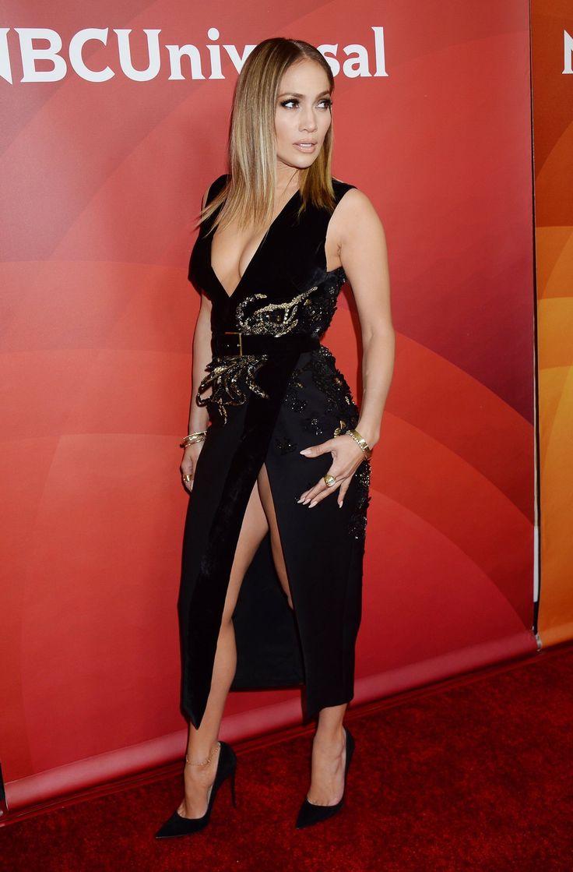119 best Jennifer Lopez images on Pinterest | Jennifer o\'neill ...