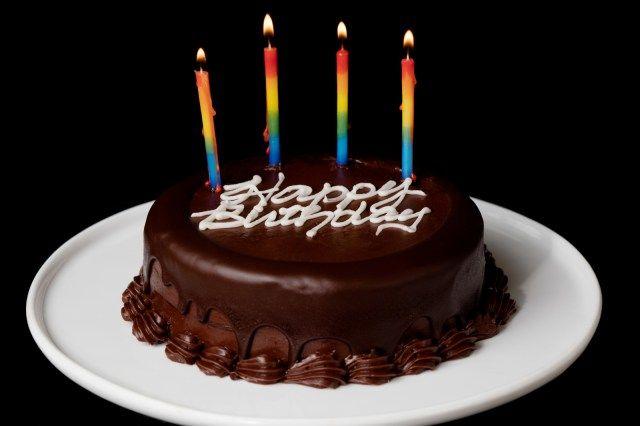 Incredible 23 Exclusive Image Of Picture Birthday Cake Birthday Cake With Personalised Birthday Cards Veneteletsinfo