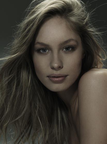 Ania Novak portfolio image