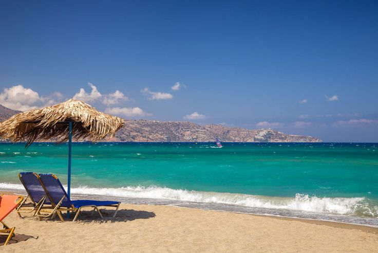 Discount 7nt All-Inclusive Crete Break & Flights for just £299.00 Escape for a seven-night all-inclusive break to Crete.  Includes flights from London Gatwick, Luton, Manchester, Birmingham, Bristol or Edinburgh.  Enjoy a spectacular island stay at the Hotel Galini.  Your all-inclusive stay covers breakfast, lunch, and dinner, with a variety of sumptuous local dishes on offer, as well as...