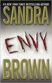 sandra brown shutterbug817Brown Book, Worth Reading, Book Worth, Envy, York Time, Time Bestselling, Bestselling Author, Favorite Book, Sandra Brown