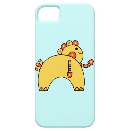 Kawaii / cute character cases. Personalize by adding your own text, change the background as well as scale/position the design to your liking.