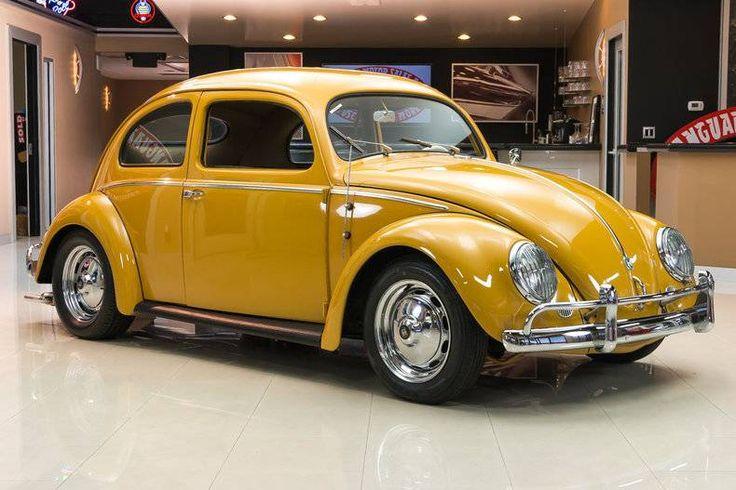 10 best vw beetle through the ages images on pinterest. Black Bedroom Furniture Sets. Home Design Ideas