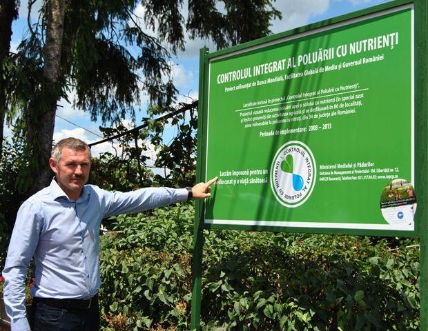 Ajutati de investitii importante si de suport tehnic adecvat, lucram impreuna pentru un mediu curat si o viata sanatoasa.  http://www.inpcp-campanie.ro/