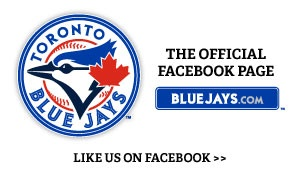 My favorite team from my time living in Canada. The  years of their World Series wins.