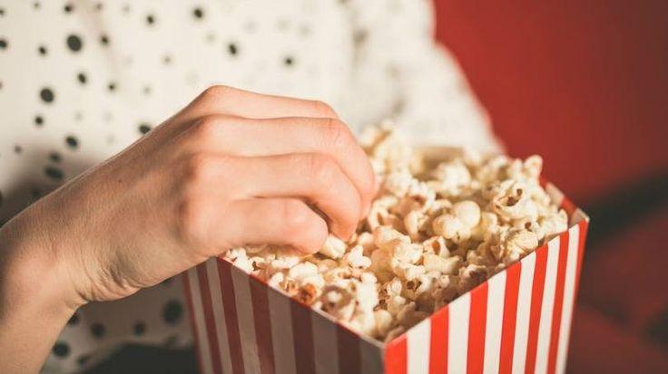 http://exame.abril.com.br//carreira/noticias/14-filmes-essenciais-para-quem-esta-comecando-a-carreira/listaCinema para jovens profissionais