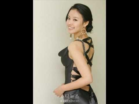 Kim Ah Joong - Ave Maria - YouTube