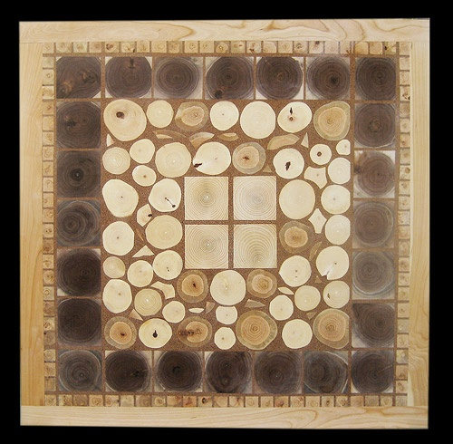 19 Best Images About 8 B End Grain Tables Floors Ideas On