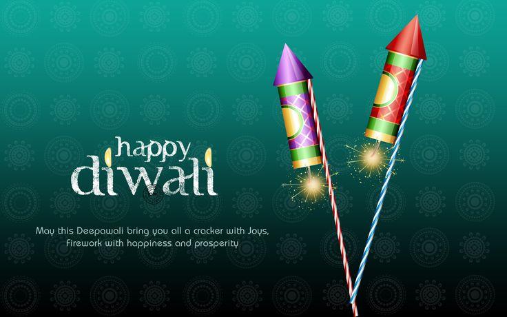 Diwali 2014 Crackers HD Wallpaper Happy Diwali 2014, HD