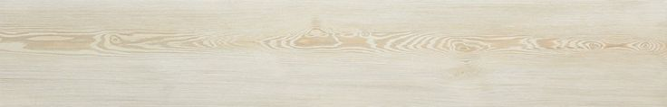 #Aparici #Native Arce 19,71x119,3 cm | #Porcelain stoneware #Wood #19,71x119,3 | on #bathroom39.com at 128 Euro/sqm | #tiles #ceramic #floor #bathroom #kitchen #outdoor