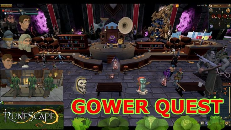 Which #runescape #quest are you trying to complete now? RSorder offers #rs #questhelper to help you. Try now: http://www.rsorder.com/rs-quest-help