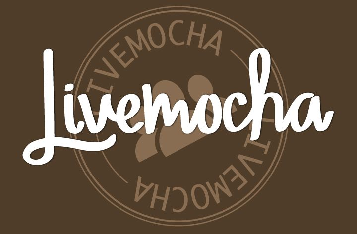 "Livemocha is a great language learning website that involves speaking, listening, reading, and writing exercises. Best of all, it's free and involves learners helping other learners. You earn the credits to ""spend"" on courses by correcting exercises done by people who are learning your native language. It's a great resource for students looking who want free language modules and gives them some experience working as a language tutor themselves."