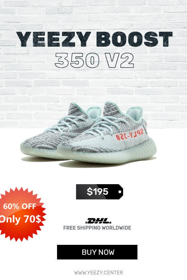face yeezy boost kinder