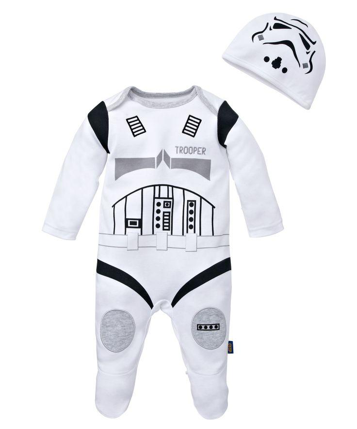 Best 25+ Star wars baby ideas on Pinterest | Star wars nursery, Star wars baby clothes and Star ...