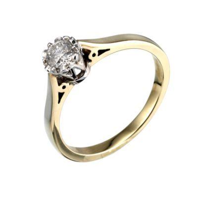 16 best Engagement rings images on Pinterest
