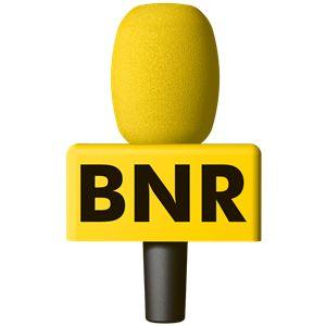 Escucha a Bouwmeesters en BNR Nieuwsradio en TuneIn