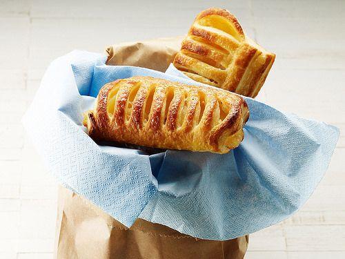 Lizzi-Croissanteria-Sfoglie