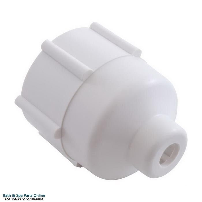 Waterway Crystal Water Air Relief Valve Plunger (519-4370)