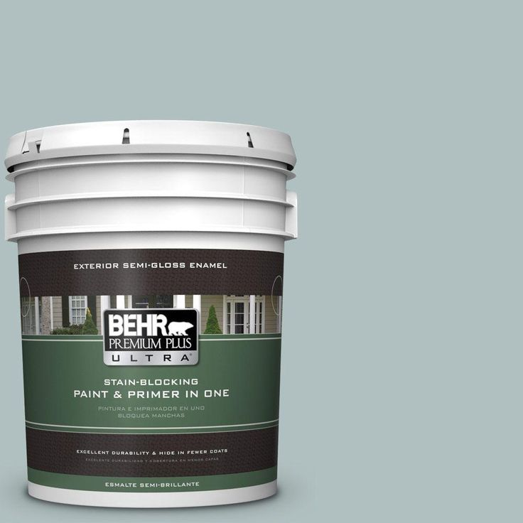 behr premium plus ultra home decorators collection 5 gal hdc ct - Behr Home Decorators Collection