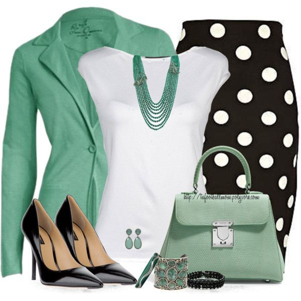 """Make It Pop!"" by tufootballmom on Polyvore"