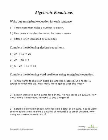 1383 best Maths (Algebra) Secondary School images on Pinterest ...