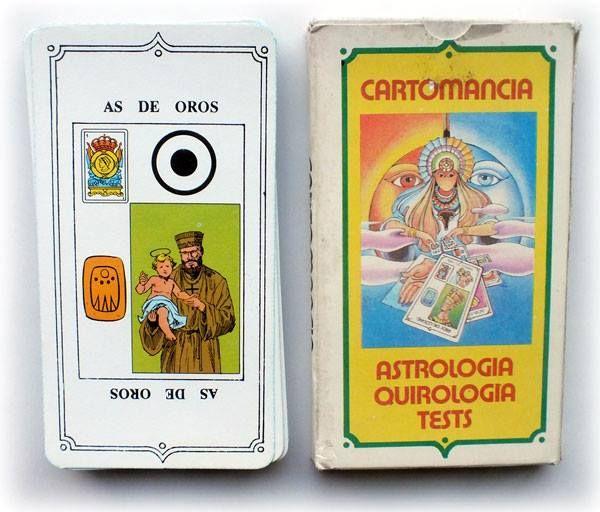 Conoce los sueños que te ofrece el tarot en la videncia http://ift.tt/1rz1gw9 #videncia #lecturadecartas  Tarot en línea cartomancia gratis