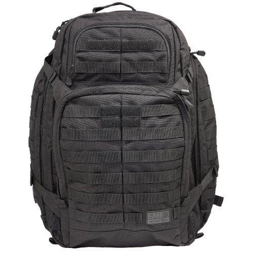 5.11 Rush 72 Back Pack $143.21: Rush72, Rush 72, Tactical Rush, 511 Tactical, 5 11 Rush, Rush Backpacks, 72 Backpacks, 511 Rush, 5 11 Tactical