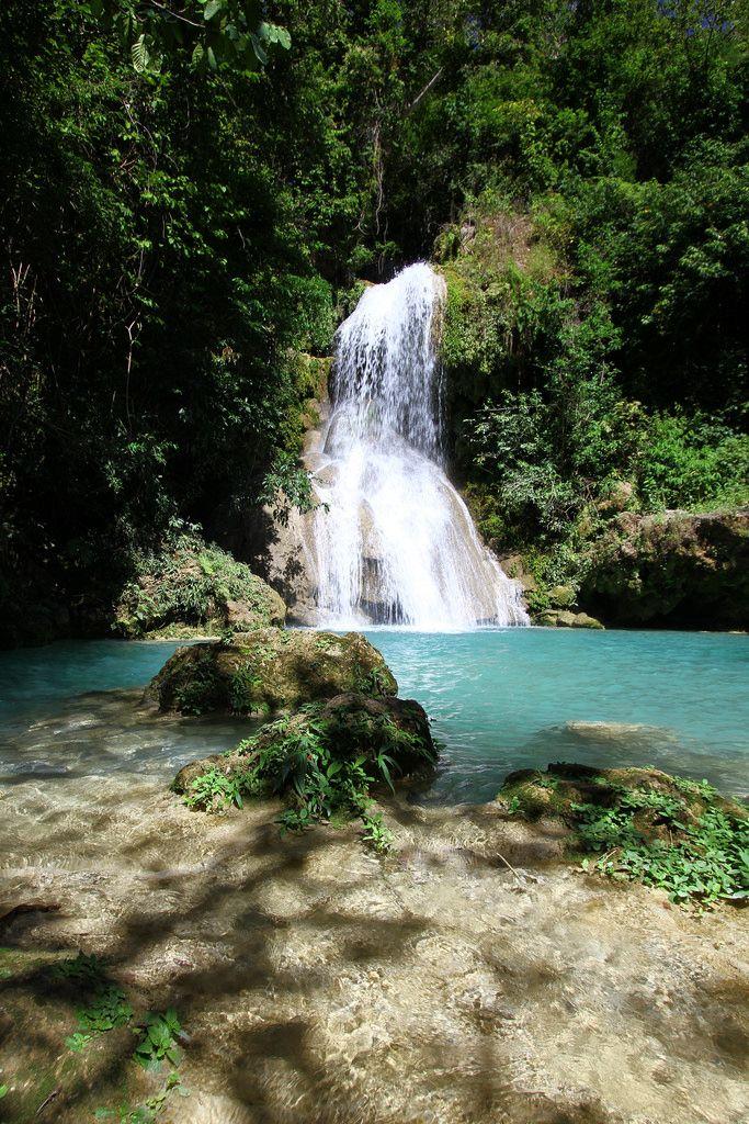 Município que fica na Serra Geral, divisa com a Bahia, desponta como polo de turismo de aventura no Brasil